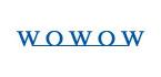 WOWOW(デジタル)